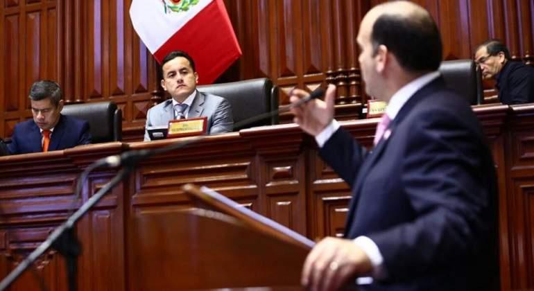 Richard-Acuna-Presupuesto2018.jpg