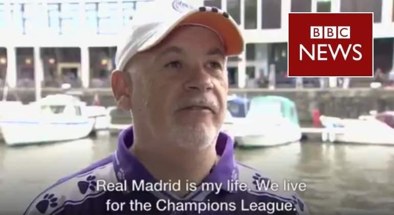 duro-bbc-news.jpg