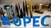 La OPEP acuerda con Rusia un recorte de la producción de petróleo suficiente