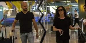 Malú rompe con Gonzalo Miró tras tres años de amor