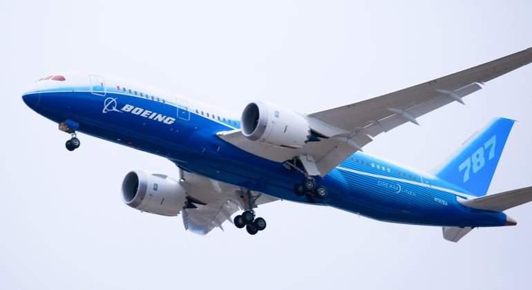 boeing-avion-770-dreamstime.jpg