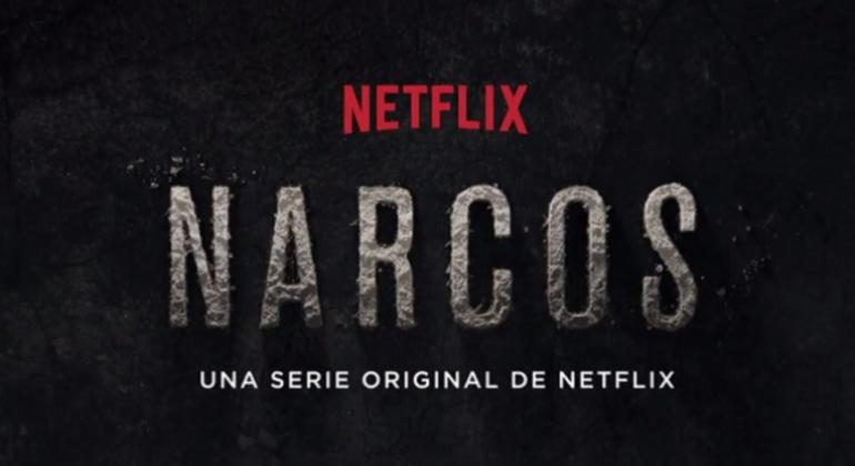 narcos-netflix-serie-770x420.png