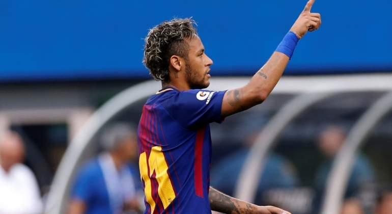 neymar-2017-senala-reuters.jpg