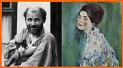 Retrato-de-una-dama-y-Gustav-Klimt-Especial.jpg