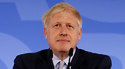 boris-johnson-770-reuters.png