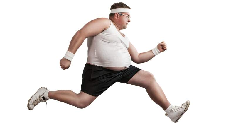 Obesidad-ejercicio-Dreamstime.jpg