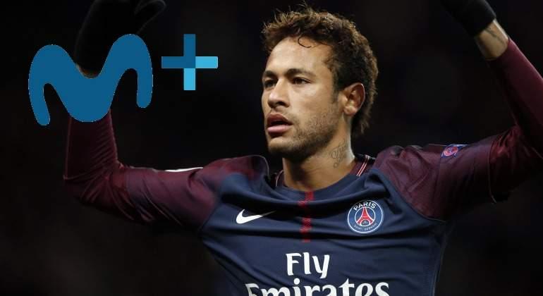 neymar-troll-movistar.jpg