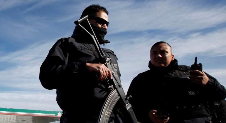 policia-mexico-reuters.jpg