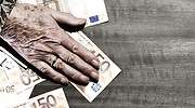 pensiones-dinero-getty.jpg