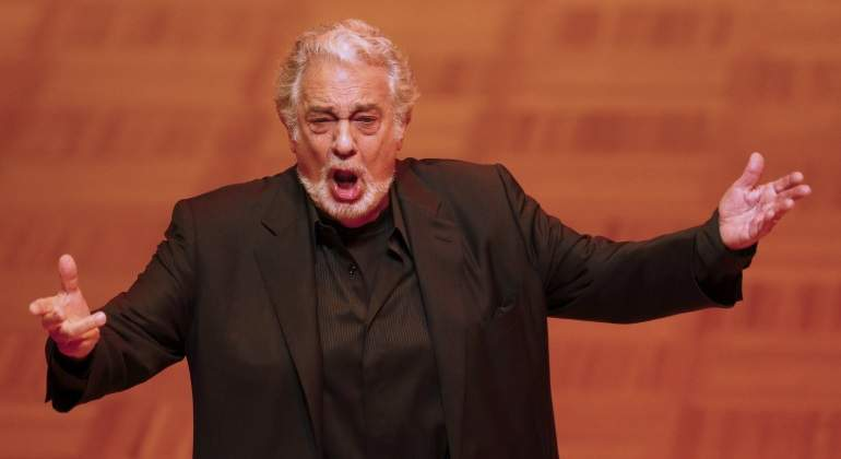 Placido-domingo-770-reuters.jpg