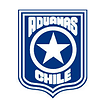 logo-aduanas.png