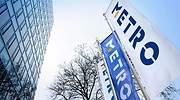 metro-grupo.jpg