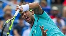 Nadal debuta ante Istomin en el US Open