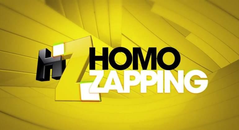 logo-homo-zapping.jpg