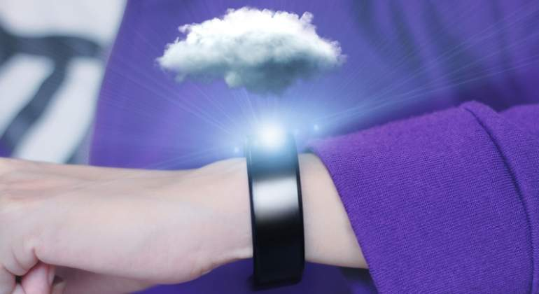 wearable-tecnologia-dreams.jpg