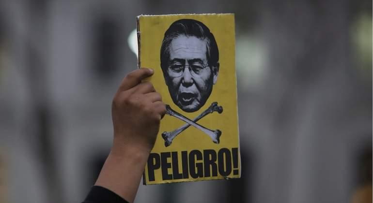 Fujimori-reuters-770.jpg