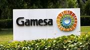 gamesa-jardin-reuters.jpg