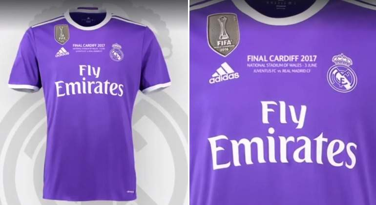 Camiseta-Real-Madrid-Final-Champions-2017.jpg