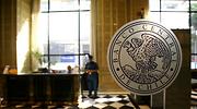 bancocentral-reuters.png