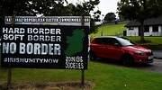 frontera-irlanda-reuters-770x420.jpg
