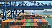contenedores-puerto-ep.jpg