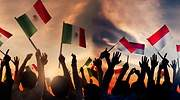 mexico-indonesia-banderas-770.jpg