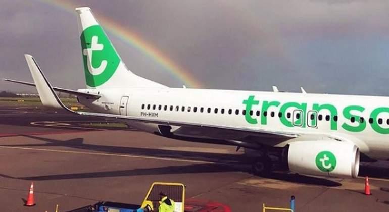 avion-transavia-instagram.jpg