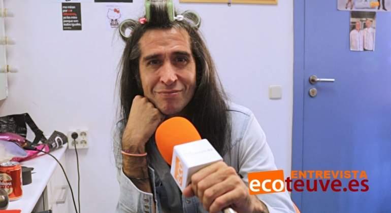 mario-vaquerizo-entrevista.jpg