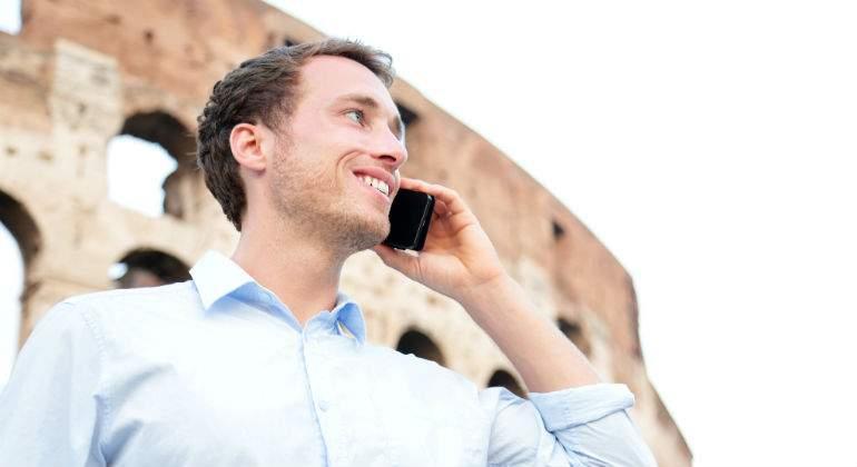 roaming-roma.jpg