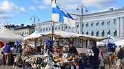 finlandia-renta-basica.jpg