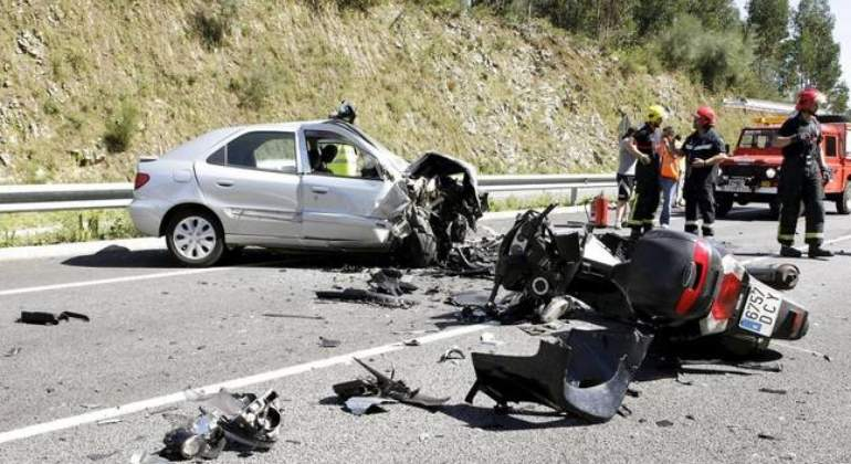accidente-trafico-efe-5.jpg