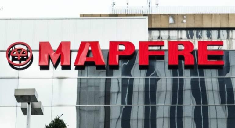 VidaCaixa, Mapfre y Mutua, las aseguradoras con más primas