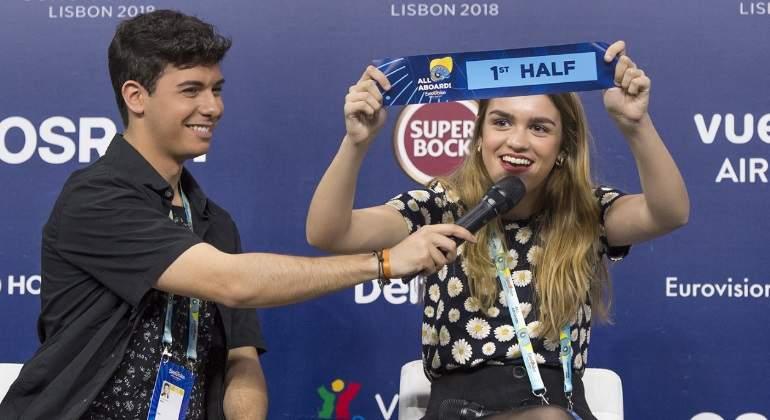 amaia-alfred-primera-mitad-eurovision.jpg