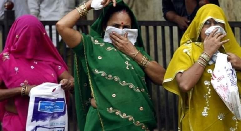 mujeres-cubren-panuelos-Bombay-Reuters.jpg
