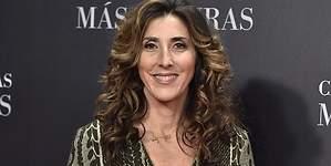 Paz Padilla abre un bar de tapas en Madrid