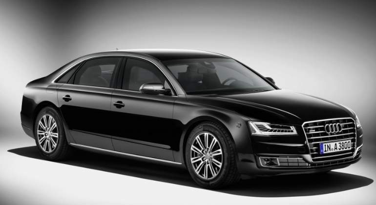 Audi-A8-L-Security-2016-1.jpg