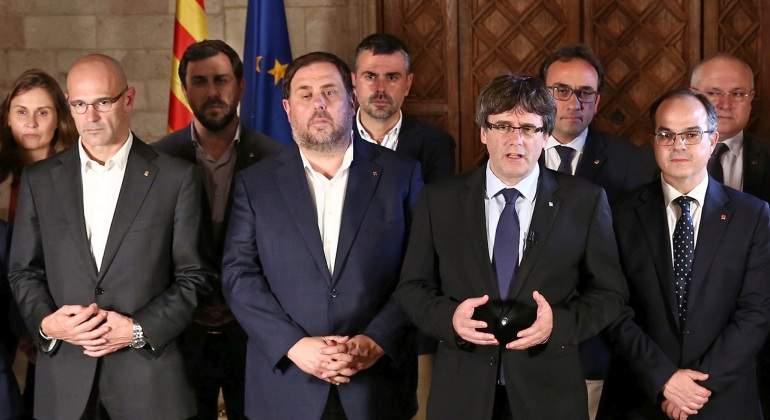 Puigdemont-1O-2017-Reuters.jpg