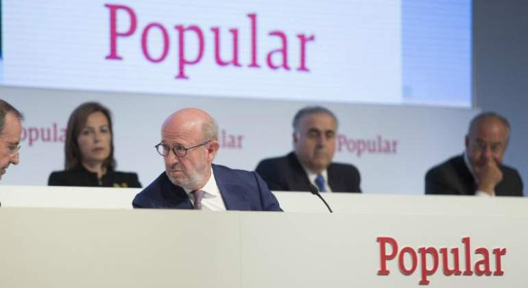 popular-junta-accionistas-saracho.jpg