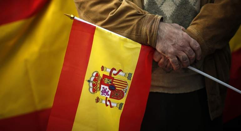bandera-espana-reuters.jpg
