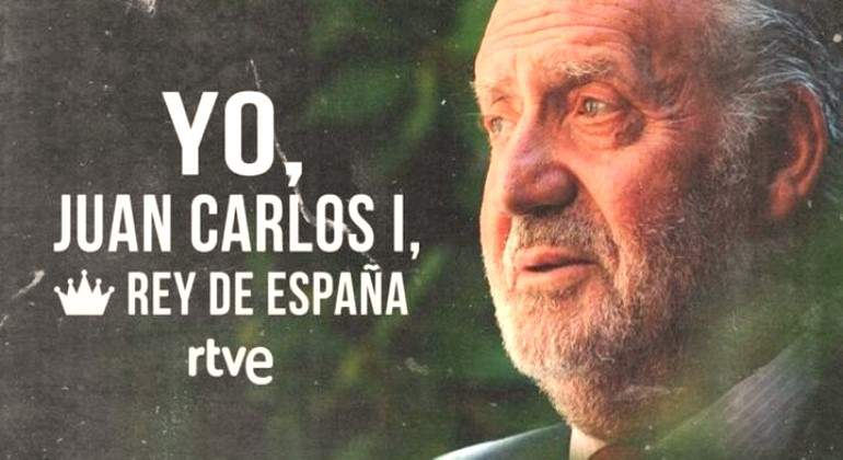 documental-emerito-rtve.jpg