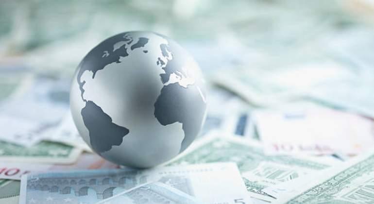 economia-global-istock-770.jpg