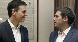 Así quieren cambiar España: su reforma constitucional