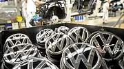 volkswagen-logo-chapas.jpg