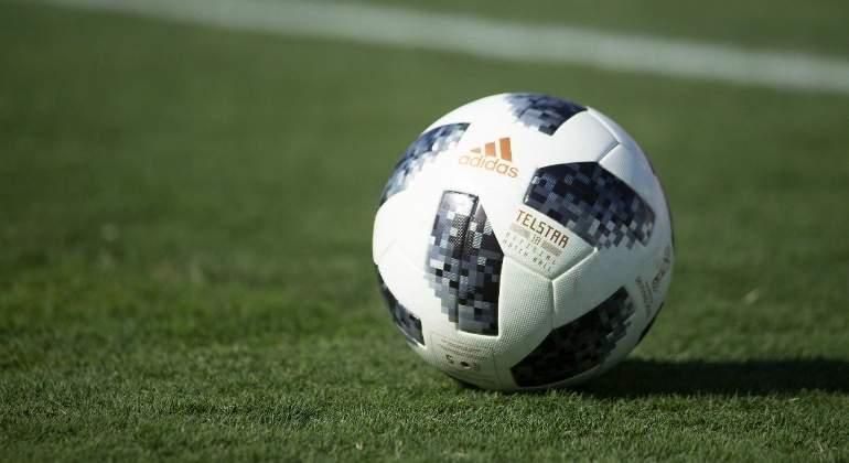Futbol-770-420-Twitter.jpg