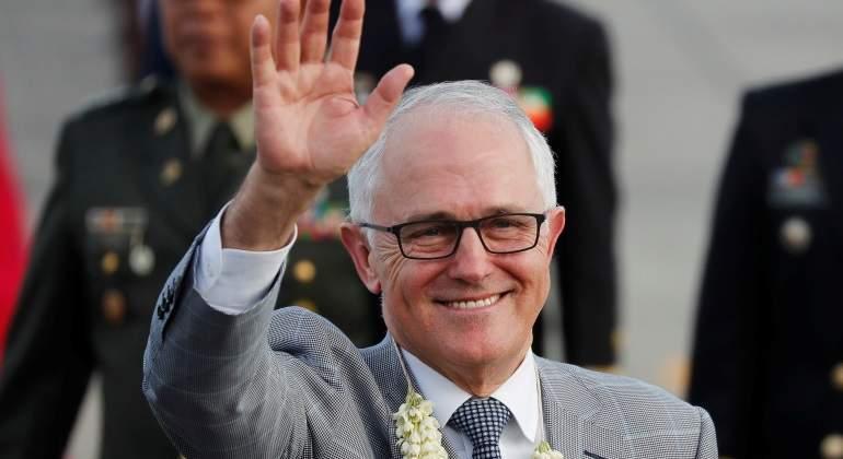 Malcolm-Turnbull-primer-ministro-australia-gira-asia-770x420-reuters.jpg