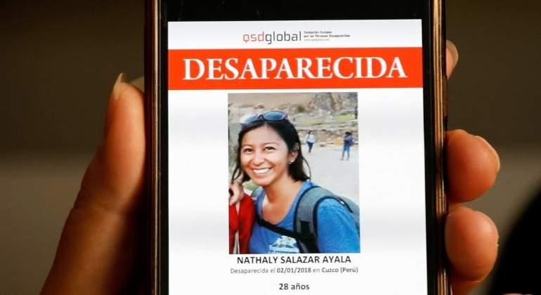 turista-espanola-desaparecida-peru-efe.jpg