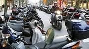 motos-aparcadas-efe.jpg