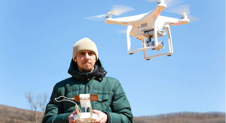 dron-2.jpg