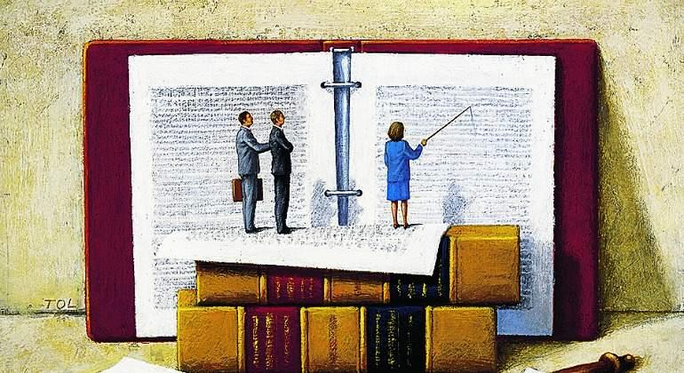 libro-opinion-770.jpg