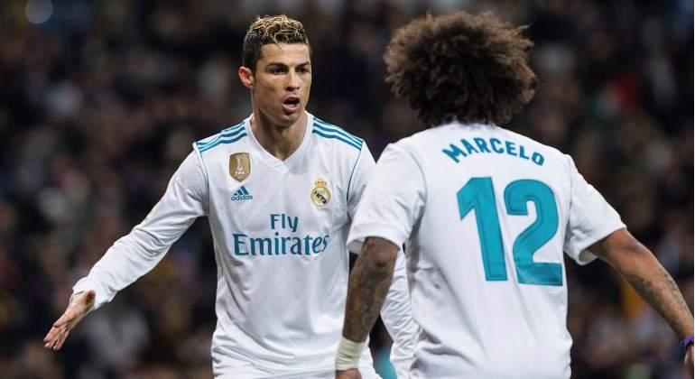 CR7-Marcelo-celebran-gol-RealSociedad-2018-efe.jpg
